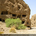 The Cave City of Balochistan