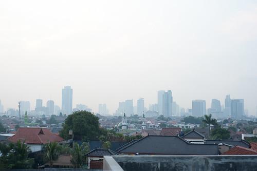 Jakarta-3557