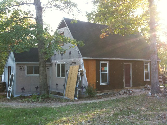 4 x8 siding sheets at lowe 39 s submited images