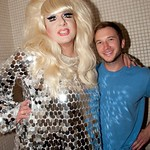 Sassy Show with Lady Bunny 021