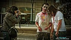 screenshot(0.0), zombie(1.0),