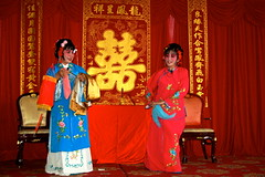 musical theatre(1.0), stage(1.0), peking opera(1.0),
