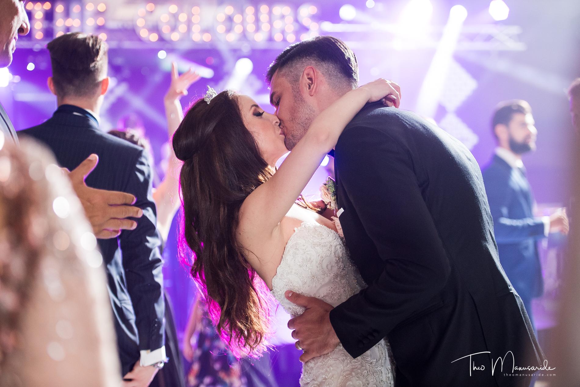 fotograf nunta corina si lucian-44
