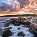 Maine Coast, Acadia National Park by RyanKirschnerImages