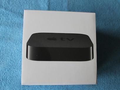 20120316AppleTVUnboxing002