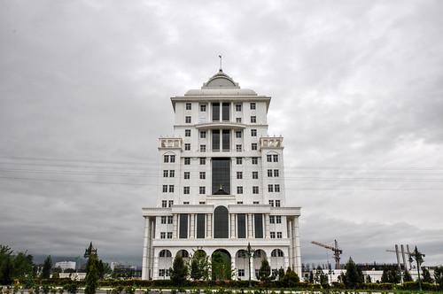 ashgabat turkmenistan marble tm