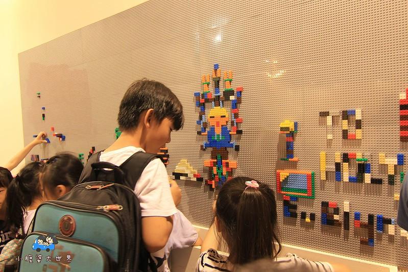 台中親子展 152