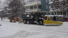 winter, snow, snow removal, snowplow, snow blower, winter storm, blizzard,