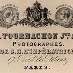 Adrien Tournachon thumbnail