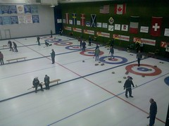 roller in-line hockey(0.0), floor(1.0), sports(1.0), ice rink(1.0), curling(1.0),