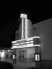 Cinema Beacon