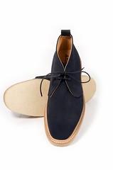 outdoor shoe, brown, footwear, shoe, beige, tan, suede,