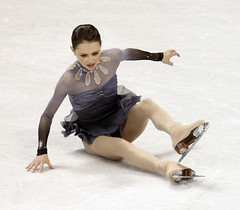 recreation(0.0), axel jump(0.0), long track speed skating(0.0), synchronized skating(0.0), skating(1.0), ice dancing(1.0), winter sport(1.0), individual sports(1.0), sports(1.0), outdoor recreation(1.0), ice skating(1.0), gymnast(1.0), figure skating(1.0), athlete(1.0),
