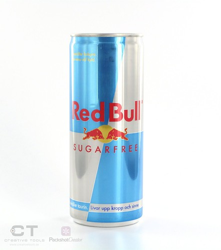 4311162620 9726231cd7 Energy Drinks:  Are They Safe?