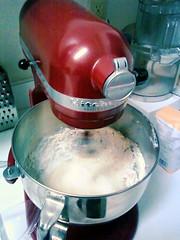 dessert(0.0), baking(1.0), mixer(1.0), food(1.0),