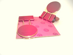magenta, pink,
