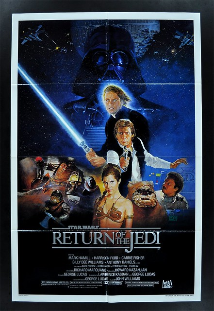 returnofjedi_poster