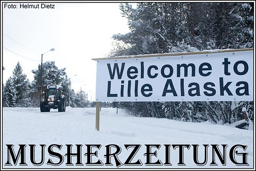 Little-Alaska-01