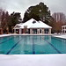 Small photo of Alyson Pond Pool