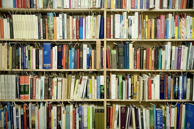 Berliner Büchertisch - Buchregal.jpg