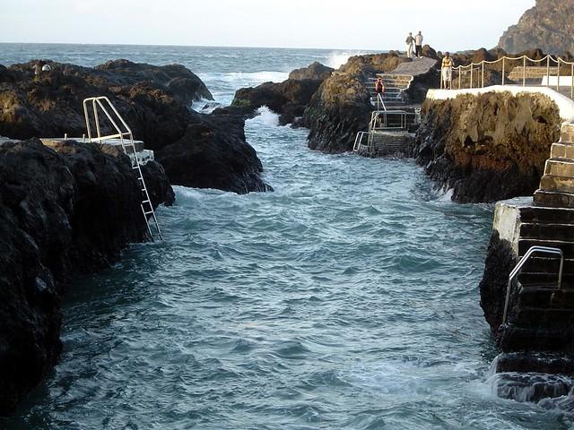Dsc00023 garachico piscinas naturales tenerife flickr for Piscinas naturales cantabria
