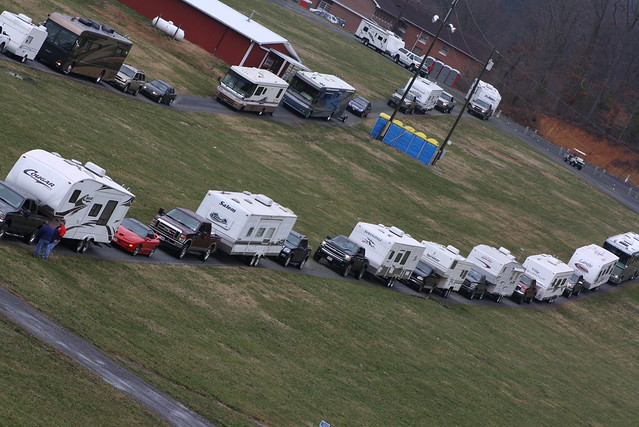 Moving In Explore Bristol Motor Speedway Dragway 39 S