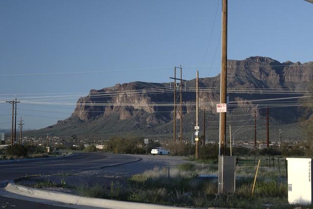 Apache Junction Az Car Show Feb