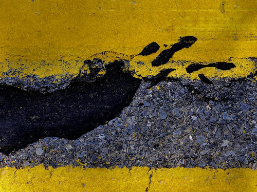 geotagged preto estrada asfalto bethelpa linhasamarelas geo:lon=76348867 geo:lat=40490064 asphaltography