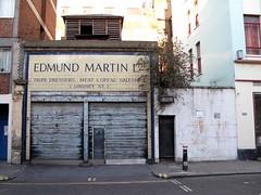 Edmund Martin