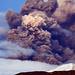 Vulkano Iceland 172 b copy