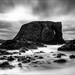 Elephant Rock II by alastair.stockman