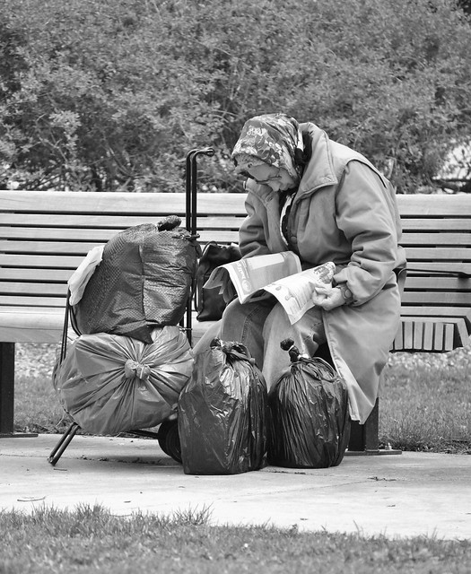 homeless paper Street news, first published in nyc in 1989, is credited with being the first street  newspaper focused on homeless issues, followed closely by.
