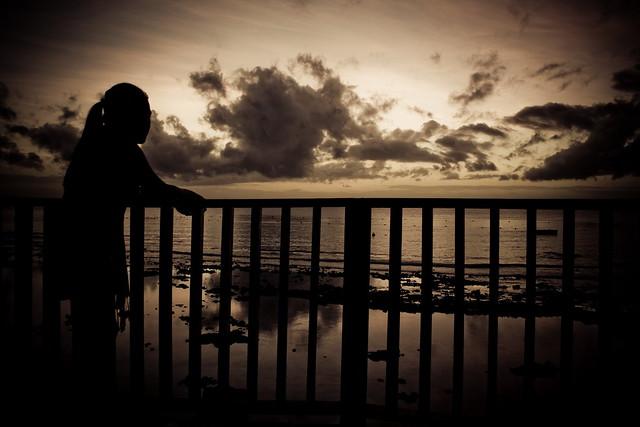 sunrise@shang.09