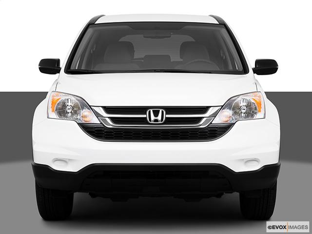 2010-Honda-CRV-LX_118