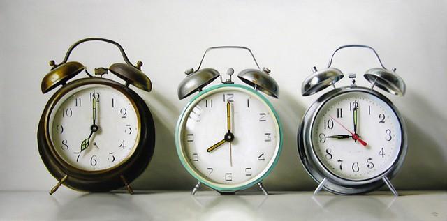 7:00, 8:00, 9:00