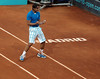 Federer-Nadal 7
