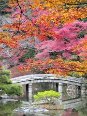 Sentō Gosho Palace