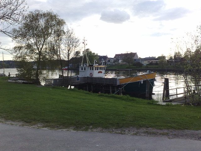 dating app norge Fredrikstad