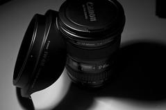 digital camera(0.0), camera(0.0), wheel(0.0), fisheye lens(0.0), cameras & optics(1.0), teleconverter(1.0), lens(1.0), digital slr(1.0), monochrome photography(1.0), monochrome(1.0), black-and-white(1.0), camera lens(1.0), black(1.0), reflex camera(1.0),