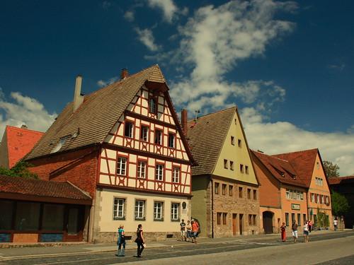gattenhofen 91628 steinsfeld