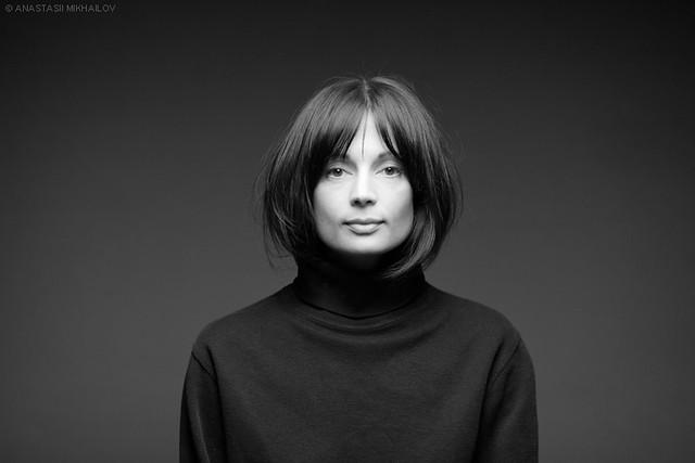 ESTERGOM - Portrait
