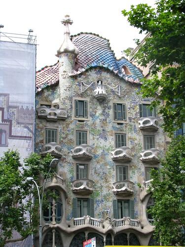Barcelona2009