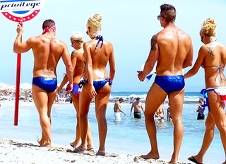 Privilege Ibiza Salinas