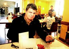 Santaolalla invierte US$ 1 millón para remodelar su bodega en Mendoza
