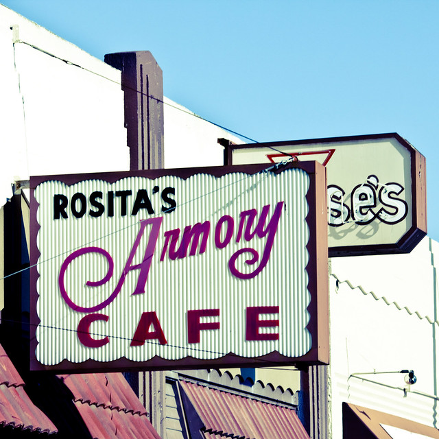 Rosita S Restaurant Has Sales Of  Total Debt Of