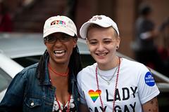 Capital Pride 2010 - Albany, NY - 10, Jun - 38 by sebastien.barre