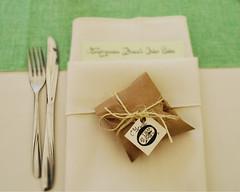 label(0.0), wedding favors(1.0),