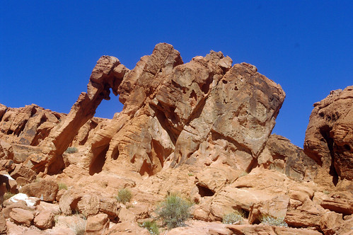 Daytrips from Las Vegas, day trips from Vegas - Valley of Fire