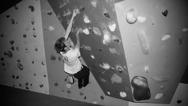 surrey-uni-climbing-17