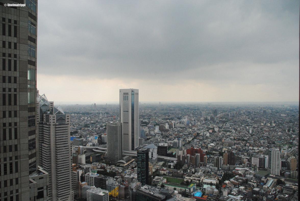 20140905-Unelmatrippi-Tokio-MGB-DSC_0788